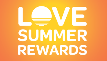 Huge prizes for shoppers with SPAR Love Summer campaign