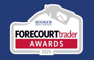 SPAR stores achieve 6 nominations in the 2020 Forecourt Trader Awards!
